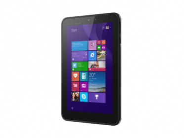 HP PRO 408 G1 H9X73EA Tablet