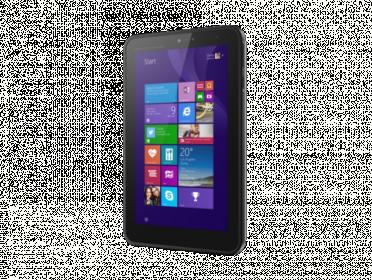 HP PRO 408 G1 H9X72EA Tablet