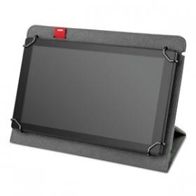 Acme 10T44GR 10,1'' szürke tablet tok