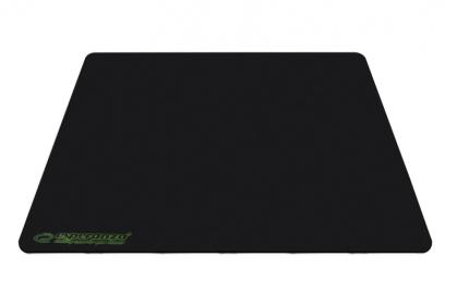 ESPERANZA CLASSIC fekete gamer egérpad (EA146K)