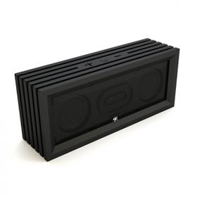 ACME Wake 2.0 bluetooth fekete hangszóró (ACHW)