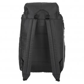 Targus Bex 15.6'' fekete notebook hátizsák (TSB791EU)