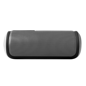 Proda X6 grafit szürke Bluetooth vízálló hangszóró (PRODA_129)