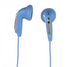 Hama Hk-1103 sztereó kék fülhallgató (122721)
