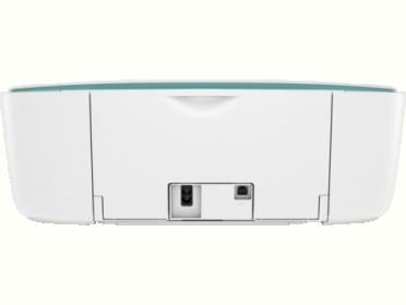 HP Deskjet Ink Advantage 3785 e-All-in-One multifunkciós nyomtató (T8W46C)