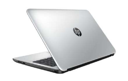 HP 15-AC109NH P5Q27EA Notebook