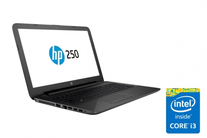 HP 250 G4 M9S80EA Notebook