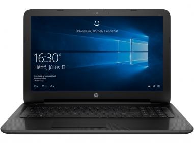 HP 250 G4 N0Z81EA Notebook