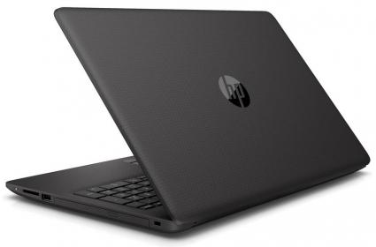 HP 250 G7 6EB64EA Notebook