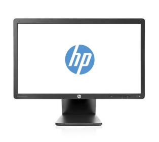 HP EliteDisplay E201 monitor (C9V73AA)