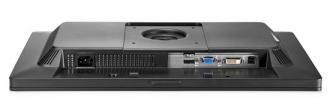 HP EliteDisplay E201 monitor (C9V73AA)