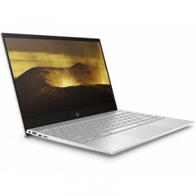 HP Envy 13 Újracsomagolt DEMO Notebook