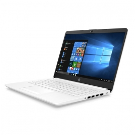 HP 14-CF0009NH 14.0'' Notebook (4UG53EA)