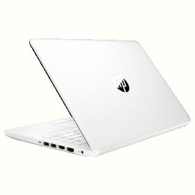 HP 14-DK0010NH 14'' Notebook (8BV60EA)