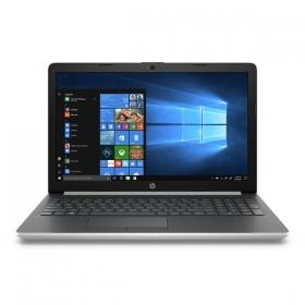 HP 15-DA0030NH 4TU58EA Notebook Választható 120 GB SSD-vel