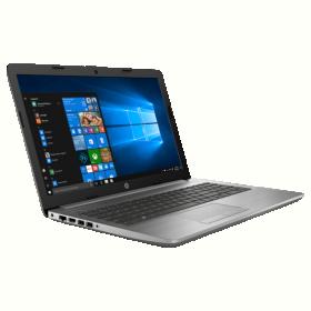 HP 250 G7 6BP35EA Notebook