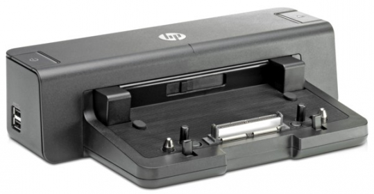HP 2012 sorozat 230W Dokkoló (A7E34AA)