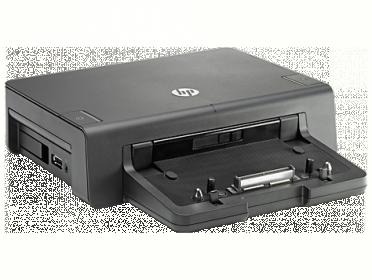 HP 2012 sorozat 120W Advanced Dokkoló (A7E36AA)