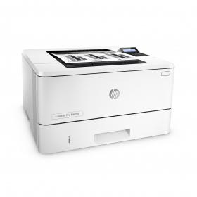 HP LaserJet Pro M402n lézernyomtató (C5F93A)