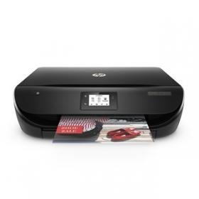 HP Deskjet Ink Advantage 4535 Muntifunkciós nyomtató (F0V64C)