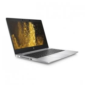 HP ELITEBOOK 830 G6 13.3'' Notebook