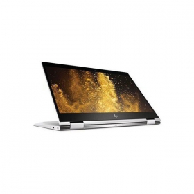 HP ELITEBOOK 830 X360 G5 13.3'' 5SR76EA Notebook