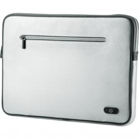 HP Standard Sleeve Tok 15.6'' Fehér (H4P42AA)