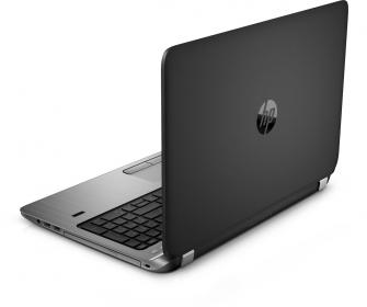 HP Probook  450 N0Z29EA Notebook