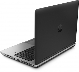 HP ProBook 650 G1 P4T25EA Notebook