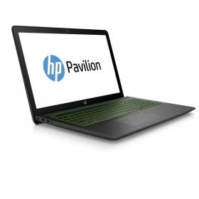 HP PAVILION 15-CB006NH Árnyékfekete Notebook (2GH72EA)