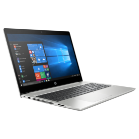 HP ProBook 450 G6 6BN77EA 15.6'' Notebook