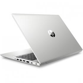 HP ProBook 450 G7 Notebook (9TV49EA)