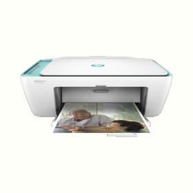 HP Deskjet 2632 All-in-One nyomtató (V1N05B)