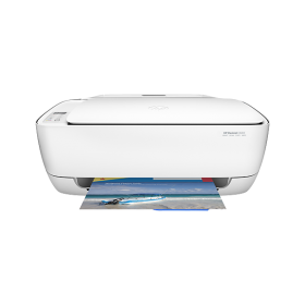 HP Deskjet 3639 tintasugaras multifunkciós nyomtató (F5S43B)