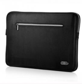 HP Ultrabook Sleeve Tok 15.6'' Fekete (H4P40AA)