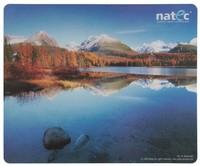 Natec NPF-0386 hegy mintás egérpad