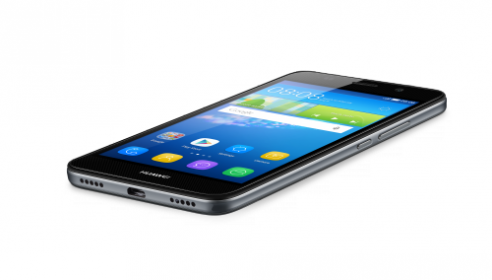 android okostelefon