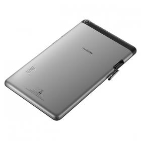 Huawei Mediapad T3 7.0 Wifi 16GB szürke Tablet (53018528)