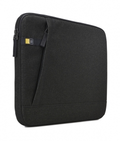 Case Logic Huxton 13'' Notebook Tok (HUXS-113K)