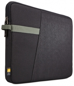 Case Logic Ibira 13,3'' Fekete Notebook tok (IBRS-113K)