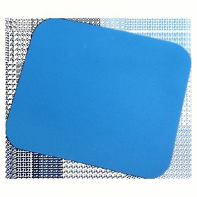 LogiLink ID0097 kék egérpad