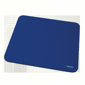 Logilink ID0118 kék gamer egérpad