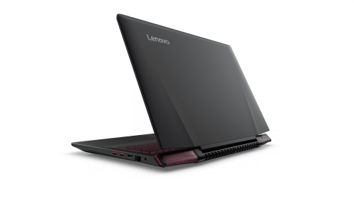 Lenovo Ideapad Y700 Notebook (80NV00EYHV)