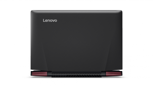Lenovo Ideapad Y700 Notebook (80NV00F0HV)