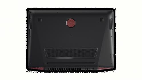 Lenovo Ideapad Y700 Notebook (80NV00EYHV)