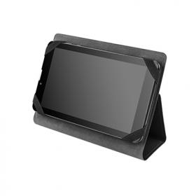 ACME 7T57BL 7'' fekete univerzális tablet tok