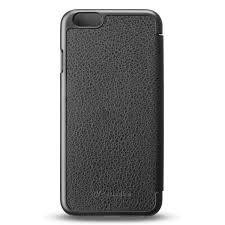Cellularline Book iPhone 6 fekete telefontok (BOOKESSIPH647K)