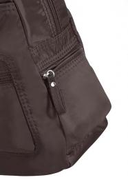 Samsonite  MOVE BACKPACK 14,1'' barna notebook hátizsák  (5H3-003-024)