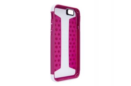 Thule Atmos X3 iPhone 6/6S Plus fehér-rózsaszín telefontok (TAIE-3125WTORC)