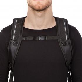 Targus Terra North 16'' fekete notebook hátizsák (TSB852EU)